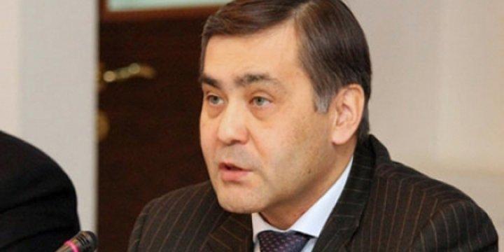Kazakistan'da Selefi Müslümanlara Yasak