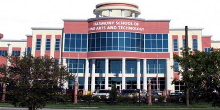 ABD Eğitim Bakanlığından FETÖ Okuluna Teşvik Kararı