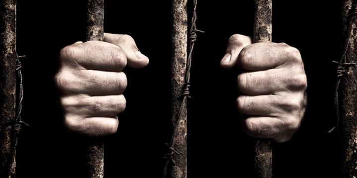 Müslüman Tutsaklar Adalet ve Özgürlük Bekliyor!