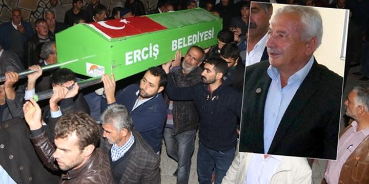 PKK Siyâsetçileri Katlediyor!
