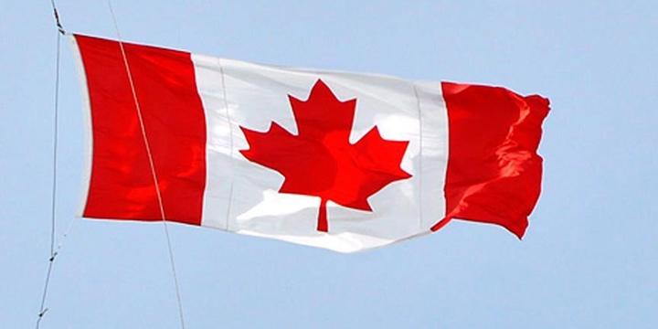 Kanada'da Yine Bir  Camiye Saldırı Düzenlendi!