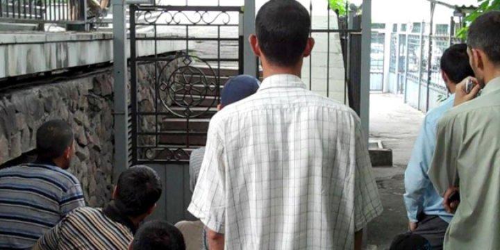 Özbek Zindanlarında Siyasi Tutuklular İçin Değişen Bir Şey Yok!