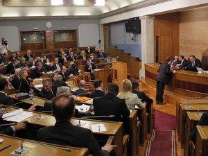 Karadağ'da Koalisyon Hükümeti Kurulacak