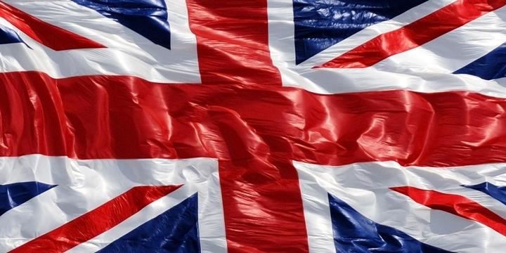 İngiltere'nin AB Daimi Temsilcisi Rogers İstifa Etti
