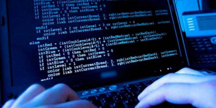Hacker Saldırıları Bölgeyi 'Siber Savaş' Arenasına Çevirdi