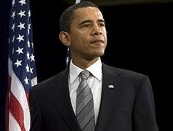 Obama, Türkiyede suç ortağı arıyor!