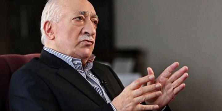Gülen'in 28 Şubat Talimatları Ortaya Çıktı