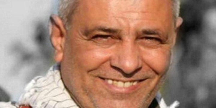 Haşd-i Şaabi'nin Türkmen Sözcüsü: Erdoğan'ın Irak'a Uzattığı Eli Keseriz!