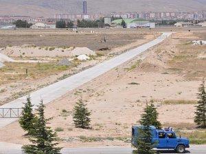 Konya'da Görevli 29 Asker Tutuklandı