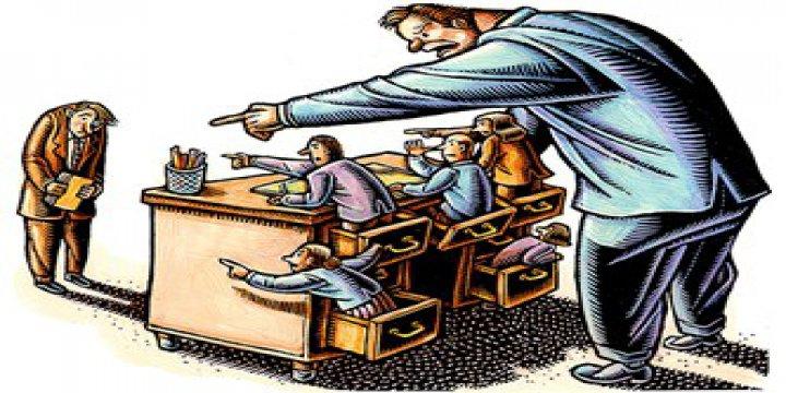 Bürokratik Oligarşi 'Zafer' mi Kazandı?