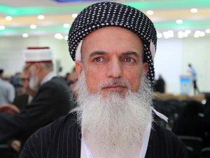 Iraklı Alimlerden PKK, PYD ve IŞİD'in Saldırılarına Tepki
