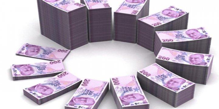 """""""Faizsiz Finans/Banka"""" Demek """"İslami Banka/Finans"""" Anlamına Gelir mi?"""