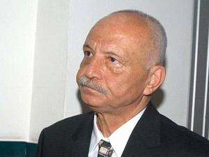 Hamoğlu: Korkut Ekene Para Verdim