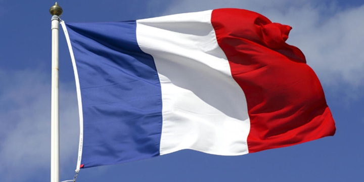 Fransa: OHAL Kapsamında 20 Cami, 54 İnternet Sitesi Kapattık