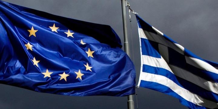 Yunanistan: AB İkiyüzlülüğü Bırakıp Sözlerini Tutmalı