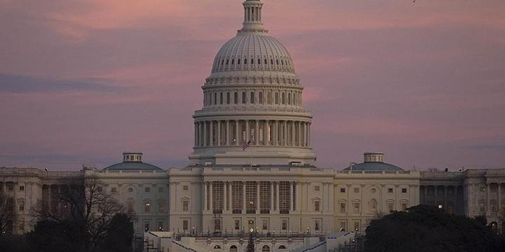 ABD Senatosu Cumhuriyetçilerin İkinci Sağlık Tasarısını da Reddetti