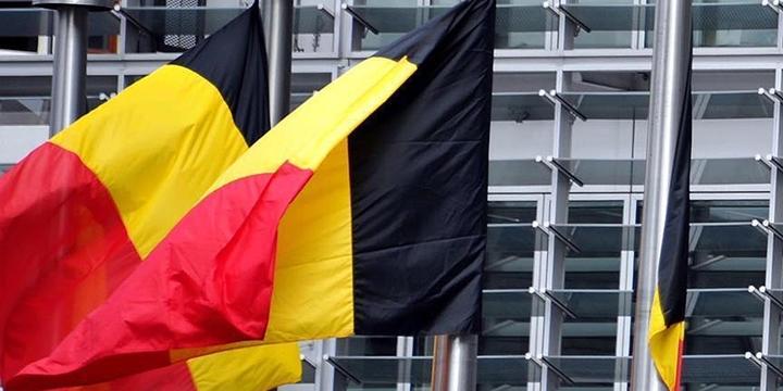 Belçika'daki PKK Kararına İtiraz Edildi