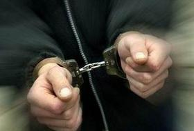 Gümrük Müdürüne Rüşvet Gözaltısı