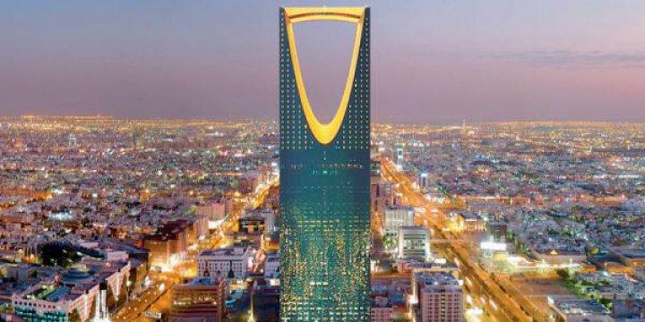 Suudi Arabistan'da Ekonomik Krizin Ayak Sesleri