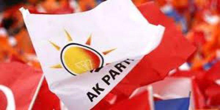 HDP'li Vekillerin Tutuklanması Konusunda AK Partililerde Mutabakat Var mı?