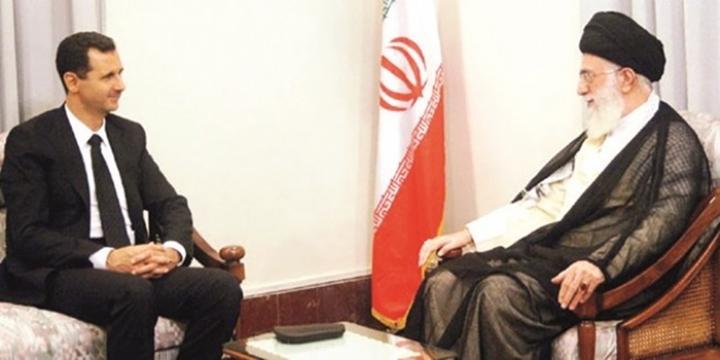 İslam ve İran Birbirinin Neresine Düşüyor?