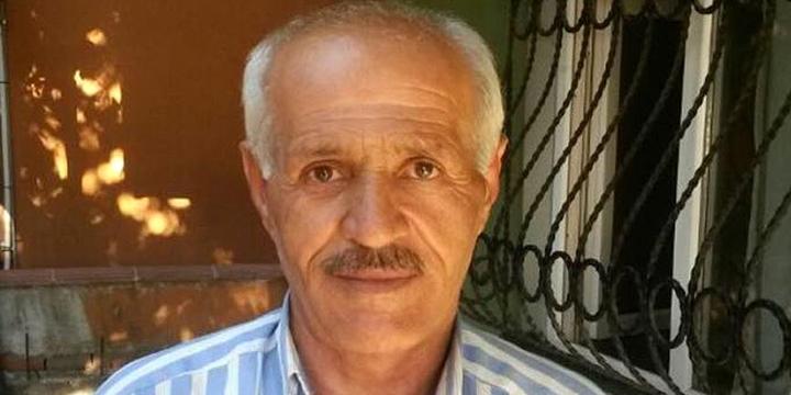 PKK'nın Kaçırdığı Muhtarın Cansız Bedeni Bulundu!