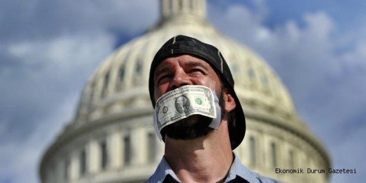 'Vahşi Kapitalizm' Daha Bir Güçlenerek Karşımızda...