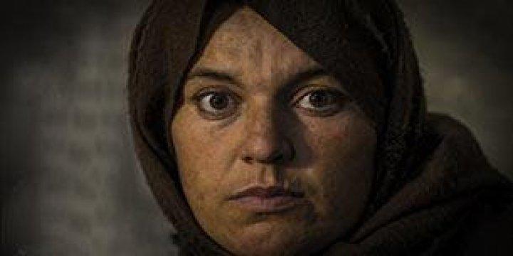 """Suriyeli Muhacirleri Konu Edinen """"Özgürlüğe Kaçış"""" Belgeseli Gösterime Giriyor"""