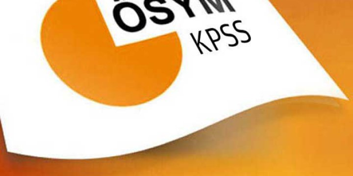 KPSS adayları için pazar günü nüfus müdürlükleri açık olacak