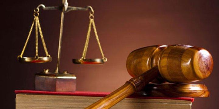 Bu Yargının Kararları, Bütünüyle Şaibe Altında