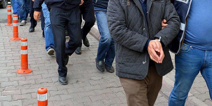 FETÖ Soruşturması Kapsamında 110 İş Adamına Tutuklama Talebi