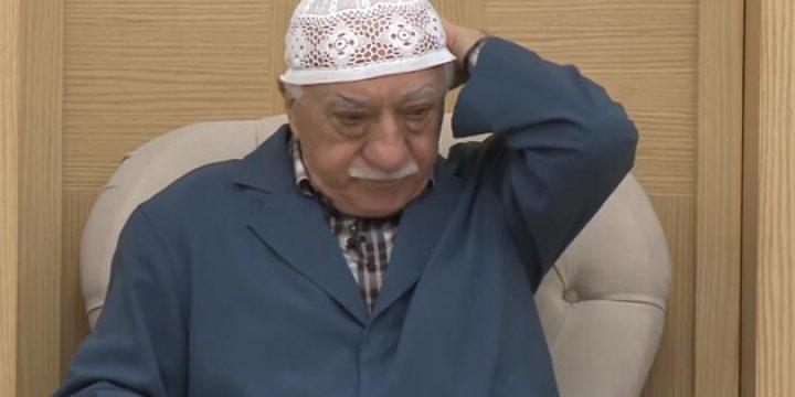 Trump'ın Başdanışmanı Gülen'in Avukatlarını Endişelendirdi