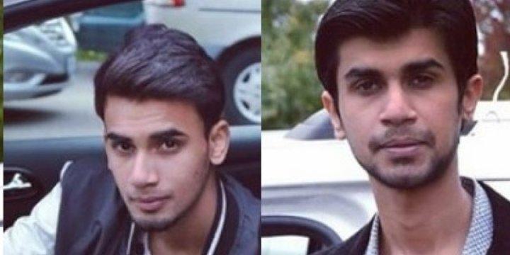 Kanada'da Kayıp İki Müslüman Kardeş Ölü Bulundu