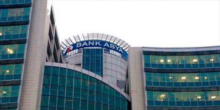 Bank Asya Ödemeler İçin Tarih Verdi