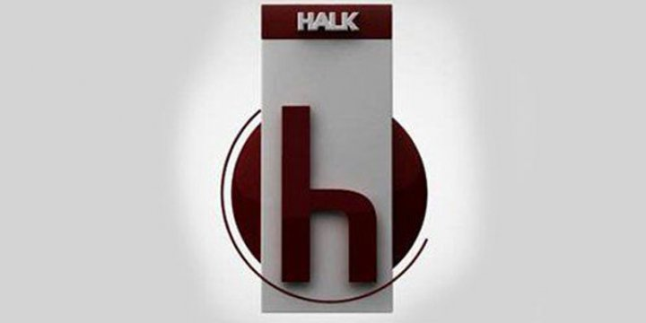 RTÜK'ten Halk TV'ye Yalan Haber Cezası