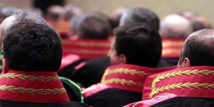 Yarsav Üyesi Kasım Uslu'nun YARSAV İtirafları