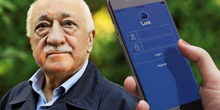 Litvanya ByLock Listesini Türkiye'ye Verdi