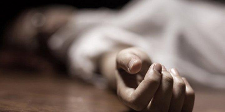 ABD'de Her Yıl Yaklaşık 50 Bin Kişi Uyuşturucudan Ölüyor