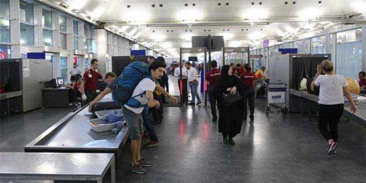 Yolcular, Uçuştaki Rötar ya da İptalden Tazminat Alabilecek