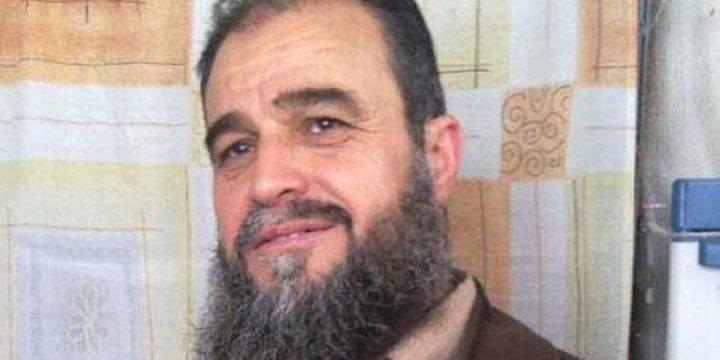 Filistinli Milletvekili Azzam SelhebGözaltında Kayboldu