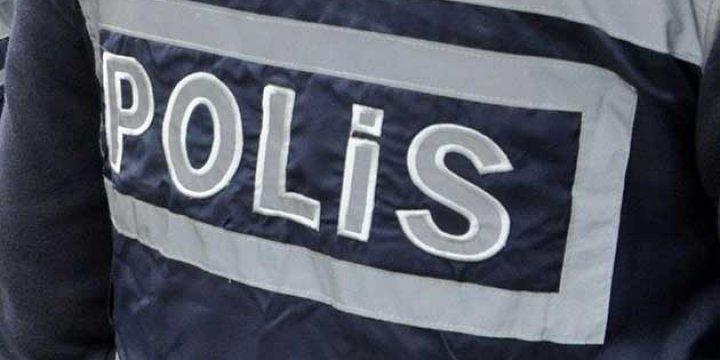 Balıkesir'de 16 Eski Emniyet Mensubu Tutuklandı