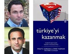 ABD'nin Türkiye'yi Batı'ya Kazanma Stratejisi