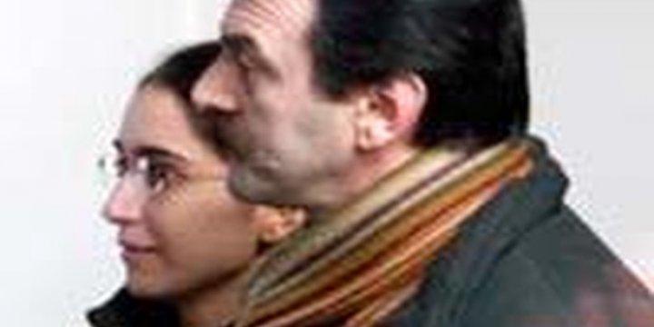 DHKP-C'nin Lideri Musa Aşoğlu Almanya'da Yakalandı