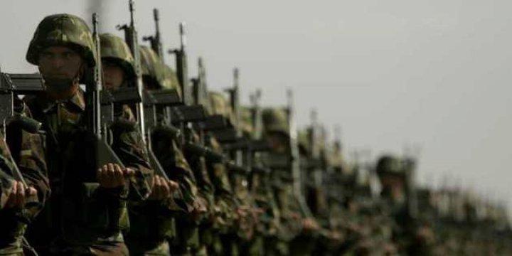 Hükümetten Bedelli Askerlik Açıklaması