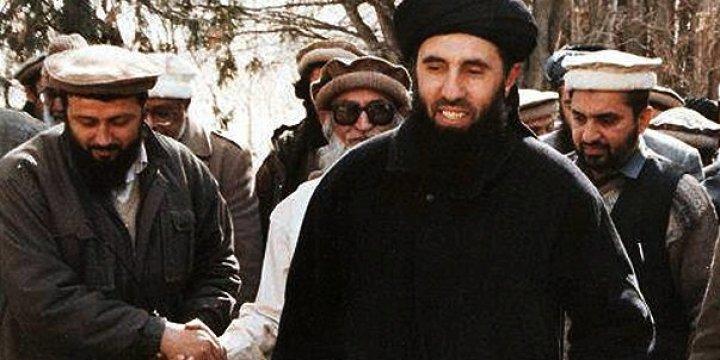 Afganistan'da Hikmetyar Yanlıları Serbest Bırakılıyor