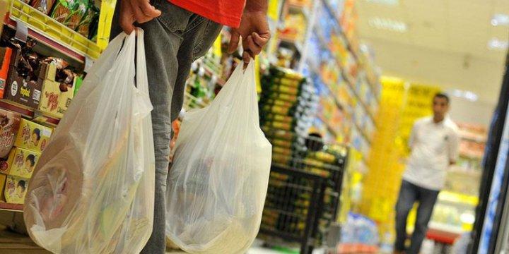 Kasım Enflasyonu Açıklandı