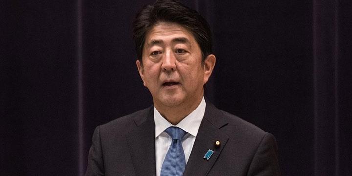 Japonya'nın Pearl Harbor Ziyareti: Özür Dilenmeyecek