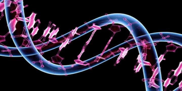 Kişiliği Etkileyen Bazı Genler Zihin Sağlığını da Etkiliyor
