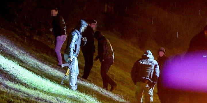Saldırıya Uğrayan Savcı Evliya Çalışkan'ın Baktığı Önemli Dosyalar Var