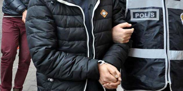 Ağrı'daki PKK/KCK Soruşturması: 7 Kişi Daha Tutuklandı